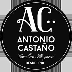 ANTONIO CASTAÑO CASTAÑO, S.L.